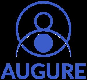 Augure